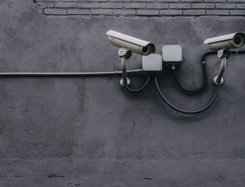 A Detailed Guide to Surveillance
